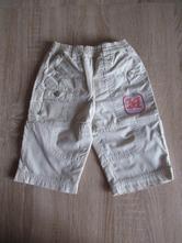 Plátěné kalhoty, 68