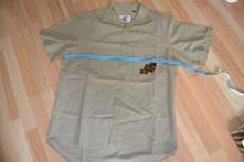 Pánská košile vel.39, 39