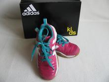 Sportovní boty,tenisky,sálovky-adidas, adidas,32