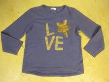 1722/12    tričko pepco vel. 92/98, pepco,92