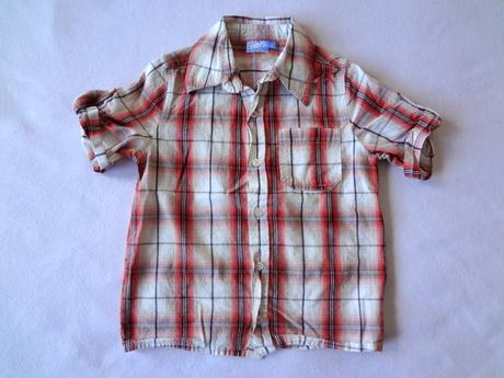 Košile, new look,116