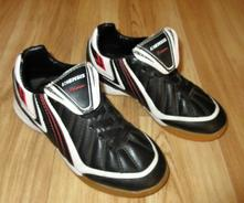 Sálová obuv, 30