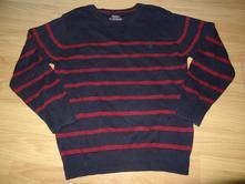 Rebel svetr, rebel,128