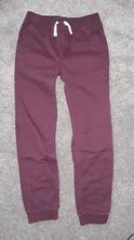 Kalhoty, bluezoo,158