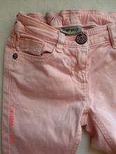 Kalhoty next , next,122