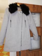 Kabát 0rsay, orsay,38 / 39 / l / m