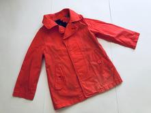 Ob/ kabátek jaro/podzim gap - v.roky, gap,104