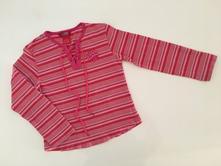 Dívčí tričko kenvelo (6 let), kenvelo,116