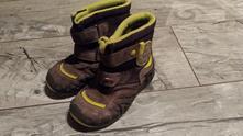 Zimni boty vel. 25 primigi, primigi,25