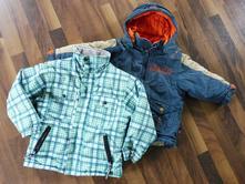 Zimní bunda, 104