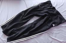 Velké kalhoty adidas  vel.2xl/3xl, adidas,xxxl