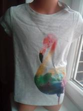 Dívčí triko, next,116