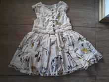 Šaty next, next,86