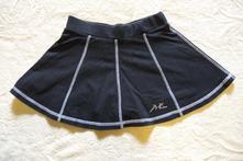 Sportovní sukně, 128