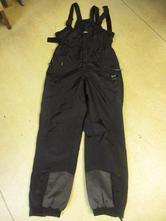 N1240c/50  lyžařské kalhoty hannah vel. m, hannah,l