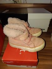 Podzimní boty  22, 22