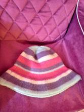 Plstěný klobouk next 42 -44 cm, next,74
