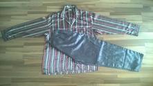 Pánské pyžamo, 48