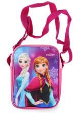 Dětská kabelka frozen,