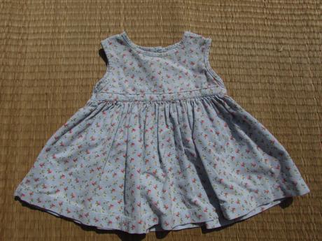 Manšestrové šaty, marks & spencer,62
