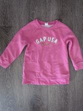 Mikina gap v. 98, gap,98