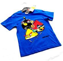 Dětské tričko, tri-0070-02, 104 / 140