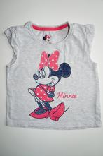 Tílko s minnie mouse, yd, young dimension,86