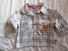 Košilka, disney,68