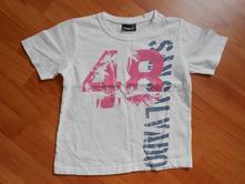 Tričko, takko,116