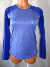 Sportovní triko,cyklo,běh,fitko,,,girls, 158
