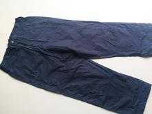 Kalhoty č.133, s