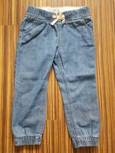 Podšité kalhoty h&m, h&m,98