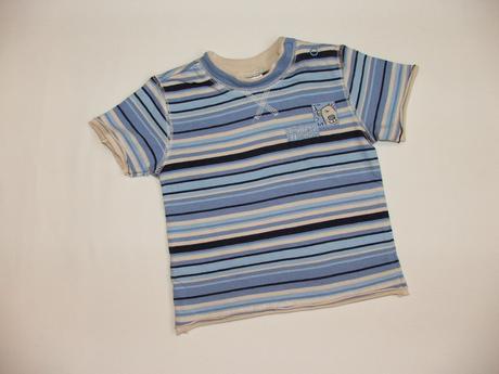 H986 tričko v.68, 68
