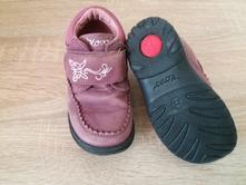 Boty pro děti   Vínová - Strana 2 - Dětský bazar  80cbc973bb