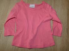 Bavlněné triko, next,68