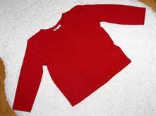 Tričko, kik,92