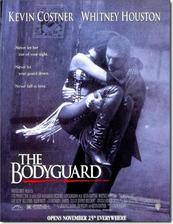 Bodyguard - Osobní strážce (r. 1992)