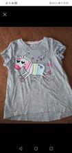 Tričko, pepco,116