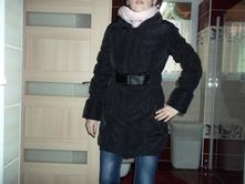 Jarní bunda, orsay,s