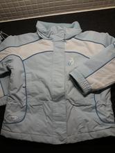 Lyžařská bunda, brugi,98