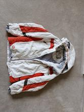 Dámská zimní bunda loap, loap,m