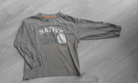 432 - tričko, 104