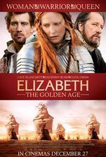 Elizabeth - Královna Alžběta (r.1998)