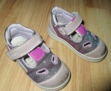 Sandále, primigi,22
