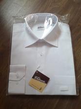 Košile whitmans, l
