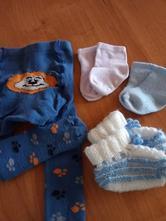 Punčocháče a ponožky, 56