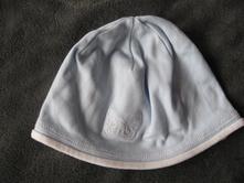 Bavlněná čepice, 92