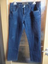 Rifle denim, denim,42