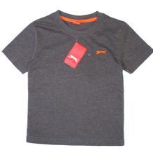 Slazenger nové tričko, slazenger,104
