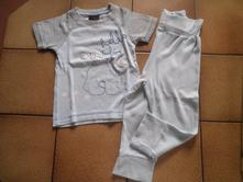 Triko + kalhoty, next,86